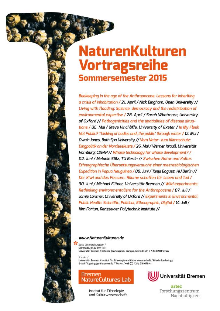 NaturenKulturen_HauptPlakat_WEB