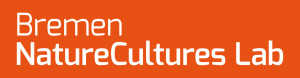 NaturenKulturen_Logo_orange